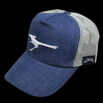 MESH_CAP_06_LightIndigo.jpg