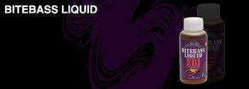 bitebass_liquid.jpg