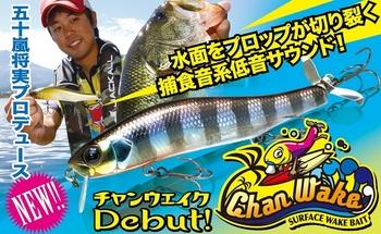 chanwake_sumahobana2.jpg