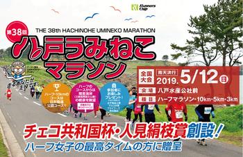 hachinohe_umineko-marathon-2019-img-01.png