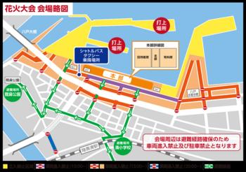 map-d8d65.png